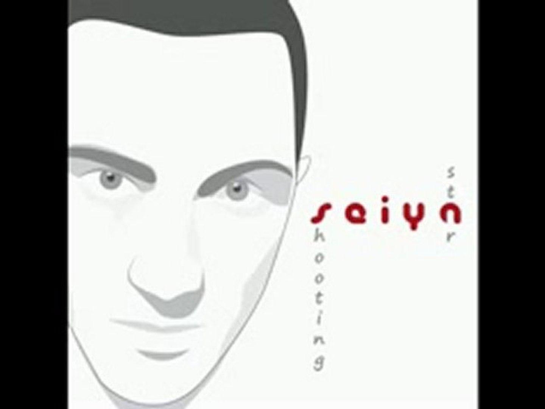 Seiya - Divers extraits de son 1er album