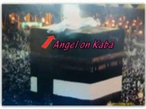 Un Ange à La Mecque Vrai ou Faux