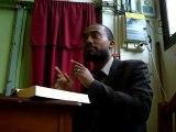Mohamed Bajrafil - Tafsir al Qur'an 1-4