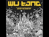 Wu Tang Clan - Handle The Heights (Stenchman Remix)
