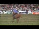 royal welsh show 2010 les  we  hope