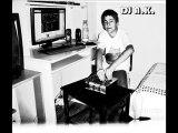 DJ Ali Kokal Feat Benny Benassi - Satisfaction 2010 RMX