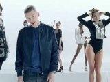 Professor Green feat. Lily Allen | Just Be Good To Green