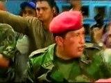 Le coup d'etat de la CIA contre Hugo Chavez. P1
