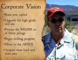 Arizona Mining Program United Mines Gold Mine Investments