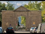 Valence (Drôme), le diaporama photos