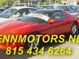 USED CARS TRUCKS VANS & SUVs FOR SALE OTTAWA IL