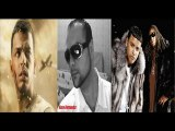 Tito el Bambino & Zion y Lennox mix Nano Hernandez 2010