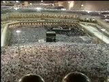 Comment faire la priere musulman (Salat) partie 3-6
