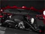 2011 GMC Sierra 1500 for sale in Las Vegas NV - New GMC ...