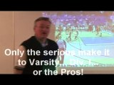 Referee association basketball be ref college div 1 HS NBA