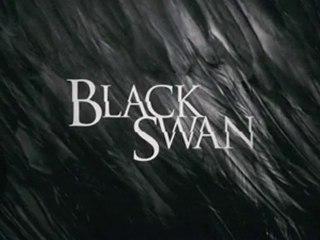Black Swan - #1 Trailer
