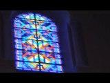 Place St Jean & Eglise St Jean Baptiste, Valence