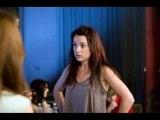 Watch Plain Jane Wallflower Jane S01 E0 4 Online Streaming
