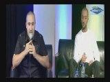 Partie 5 -17 Aout BINETNA MUSIK Beur TV présenté par DJ KIM