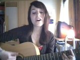 Tomorrow - Avril Lavigne 2007 cover