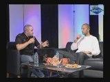 Partie 3 -17 Aout BINETNA MUSIK Beur TV présenté par DJ KIM