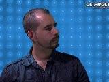 Talk Show : Tableau noir sur le 3e but de Valenciennes