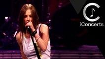 Avril Lavigne - Skater Boi (live)