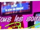 LE QUEEN'S . KARAOKE TOUS LES SOIRS A 21H !!!!