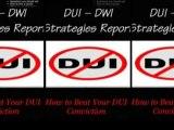 www.California-DUI-CA-DUI.info/angeles-attorney-dui-los | A