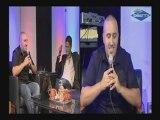 Partie 2 -18 Aout BINETNA MUSIK Beur TV présenté par DJ KIM