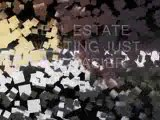 Rental Agreement and Commercial Lease Forms USA, Free Tools