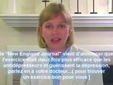 Fraude scientifique! Gwen Olsen balance le morceau