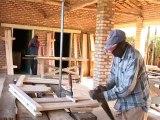 1/2 Projet bois Rwanda, DuhamicAdri Adenya Frères des Hommes
