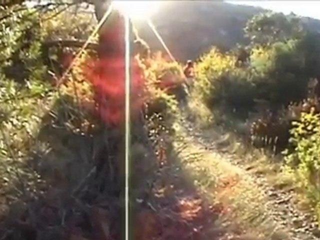 Douces Angevines : Cosméto-fluides du jardin de beauté