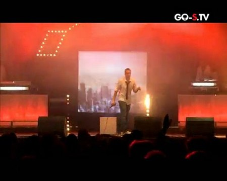 LLT Itw Go s Tv Portugal