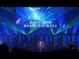 『リュ・シウォンLIVE TOUR 2010 「FUN FAN」』-④ 8.19