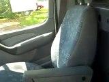 used Dodge Sprinter 2500 Gainesville Fl call 1-866-371-2255
