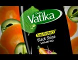 Genelia Latest Dabur Vatika Sun protect Ad by svr studios