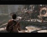 [Ruru401] Walkthrough Uncharted 2 [21] L'entrée de Shambala