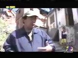 02 LA HOJILLA DEL DÍA JUEVES, 19 DE AGOSTO DE 2010 02