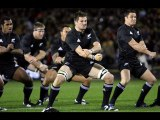 LIVE RUGBY South Africa vs All Blacks LiveTri Nations RUGBY