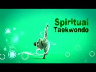 Promotion TKD WTF 2009