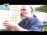 10 LA HOJILLA DEL DÍA JUEVES, 19 DE AGOSTO DE 2010 10