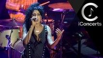 iConcerts - Amy Winehouse - Rehab (live)