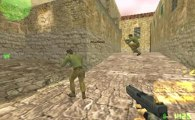 Frag Move Cs -l (Counter Strike)