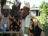 Cap monde : Comores-Mayotte, archipel insoumis