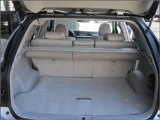 2010 Lexus RX 350 Salt Lake City UT - by EveryCarListed.com