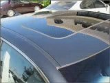 2010 Lexus ES 350 Salt Lake City UT - by EveryCarListed.com