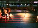 Hussars Fight Night 1 - Przedstawienie Zawodników