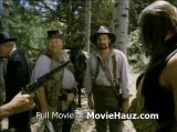 Grizzly Adams and the legend of Dark Mountain (1999) Part 1/
