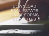 Rental Agreement and Commercial Lease Forms UK, Free Bonuses