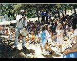 Nvel album 100% reggae de Fulgence Compaoré.(Burkina Faso)
