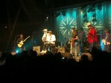 st agrève 2010 ( concert )