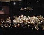 Concert de Printemps 2010 Harmonie